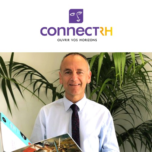 Connect RH