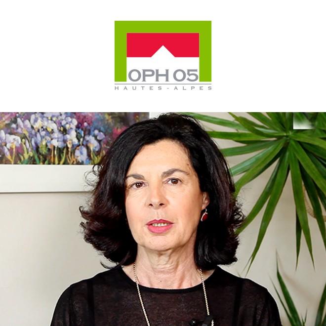 OPH 05
