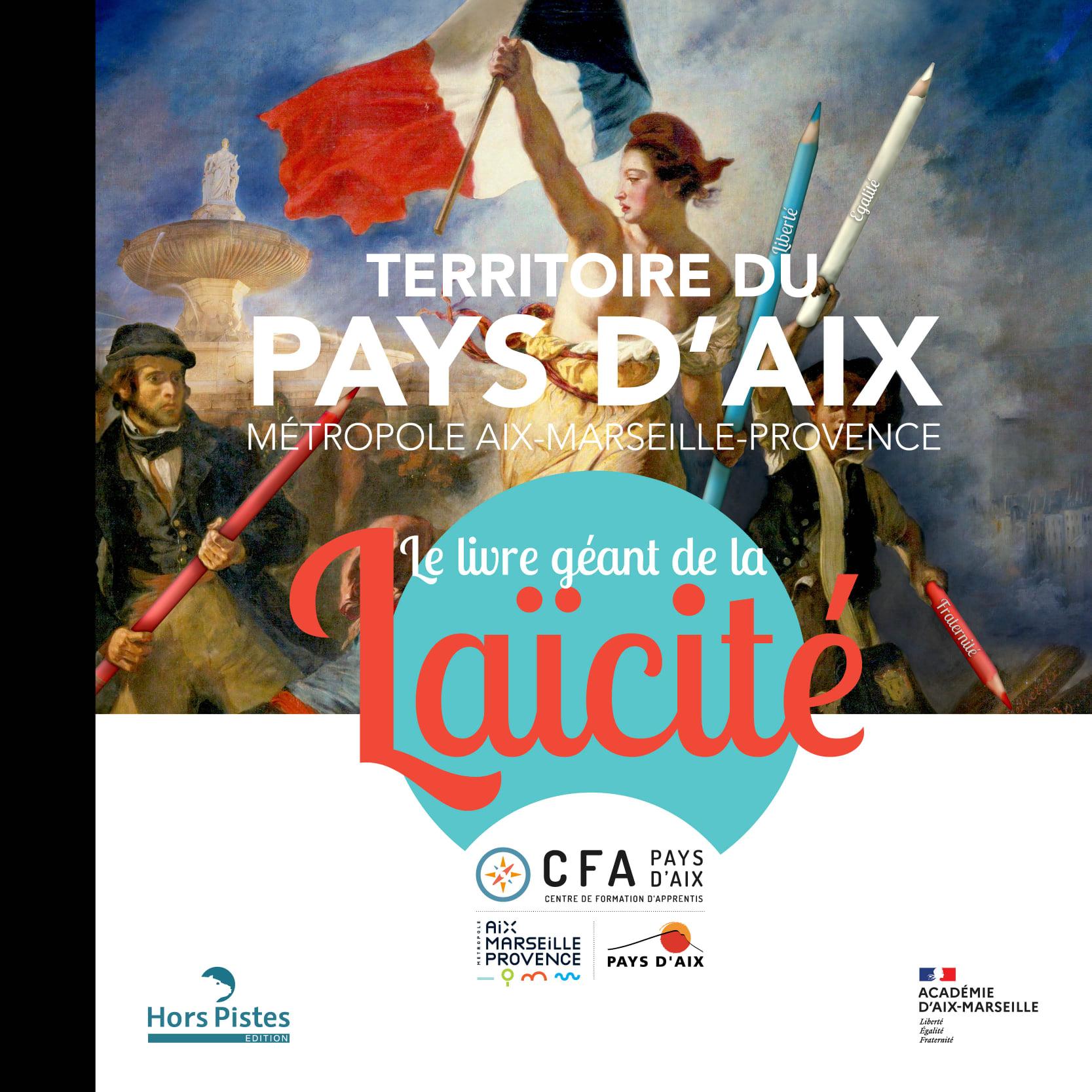 CFA du Pays d'Aix